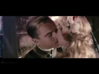 Почему Ди Каприо всё-таки НЕ ПОЛУЧИТ Оскар ? - 2 часть.