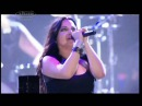 Evanescence Going Under Live in Rock In Rio 2011