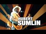 Kenny Wayne Shepherd &amp Hubert Sumlin Live
