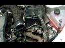 Удаление воздуха из системы охлаждения ДВС Калина с Е-газом. Без переделки систе