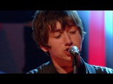The Last Shadow Puppets - The Age Of The Understatement Later Archive 2008