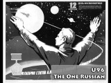 U96 The One Russian