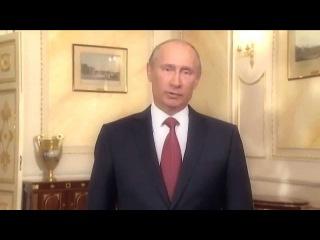 Super Gay Putin Remix Kit [Free Source]