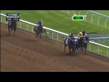 RACE REPLAY: 2016 Ashland Stakes