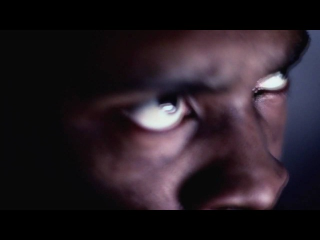 Brotha Lynch Hung I Plotted Official Music Video