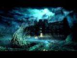 Receptor ft. K.I.R.A. - Lullaby