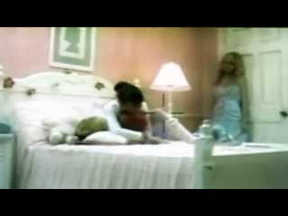 Lindsay Lohan Confessions Of a Broken Heart (Director's cut) HD