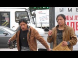 Pakari (Юпанки и Райми) 10.06.16г. (MVI_9341) Adios Amor
