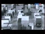 Проект «ОГАС», система автоматиз. управ. экономикой