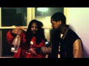 Lil Durk feat. Lil Reese - Off The Sh*ts | Dir. @DGainzBeats