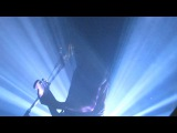 A Place To Bury Strangers - Deadbeat @ Zoccolo 2.0, St Petersburg, Russia, 15.04.16