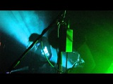 A Place To Bury Strangers - In Your Heart @ Zoccolo 2.0, St Petersburg, Russia, 15.04.16
