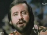 Ray Stevens - Turn Your Radio On (Official Video 1972)