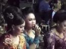 Kembang Gadung - Giri Harja 3 Bandung
