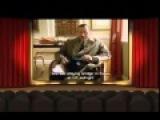 Agatha Christie's Poirot Season 1 Episode 2 Murder in the Mews