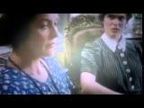 Agatha Christie's Poirot Series 6 Episode 3 Murder on the Links