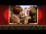 Agatha Christie's Poirot Series 2 Episode 6 Double Sin