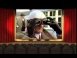 Agatha Christie's Poirot Season 2 Episode 5 The Disappearance of Mr Davenheim