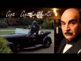 Agatha Christie s Poirot Series 5 Episode 2 The Underdog