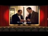 Agatha Christie's Poirot Season 1 Episode 5 The Third Floor Flat