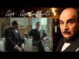 Agatha Christie s Poirot Series 5 Episode 3 The Yellow Iris