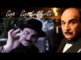 Agatha Christie s Poirot Series 6 Episode 1 Hercule Poirot s Christmas