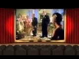 Agatha Christie's Poirot Season 1 Episode 6 Triangle at Rhodes