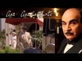 Agatha Christie s Poirot Series 8 Episode 2 Murder in Mesopotamia