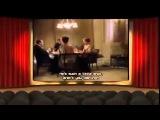Agatha Christie's Poirot Season 1 Episode 8 The Incredible Theft