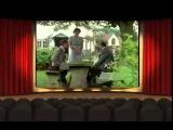 Agatha Christie's Poirot Season 1 Episode 3 The Adventure of Johnnie Waverly