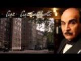 Agatha Christie s Poirot Series 7 Episode 2 Lord Edgware Dies