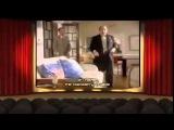 Agatha Christie's Poirot Season 1 Episode 4 Four and Twenty Blackbirds