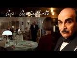 Agatha Christie s Poirot Series 8 Episode 1 Evil Under the Sun