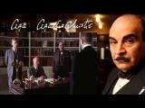 Agatha Christie s Poirot Series 9 Episode 4 The Hollow