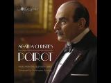 Agatha Christie's Poirot Season 1 Episode 7 Problem at Sea