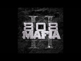 808 Mafia Type Beat -
