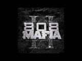 808 Mafia Type Beat -