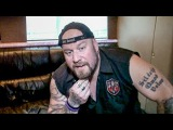 Saving Abel - TOUR TIPS (Top 5) Ep. 337