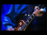 Since I've Been Loving You - Jimmy Page &amp Robert Plant HD No Quarter 1994