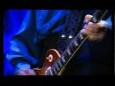 Since I've Been Loving You / Jimmy Page Robert Plant Альбом : No Quarter: Jimmy Page Robert Plant С Тех Пор Как Я Полюбил Тебя Каждый вечер - работа с семи и до одиннадцати. Моя жизнь превратилась в кошмар. Как это все ужасно