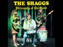 The Shaggs ~ Philosophy of the World (full album 1969)