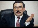 Момент истины РТР, май 1993 Михаил Ходорковский