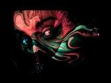 nick varon-mohnblumchen-guy mantzur remix