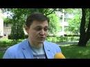 Казахскі журналіст: Хто б не стаяў за нападам у Актэбэ, самім уладам паверыць цяжка < Белсат>