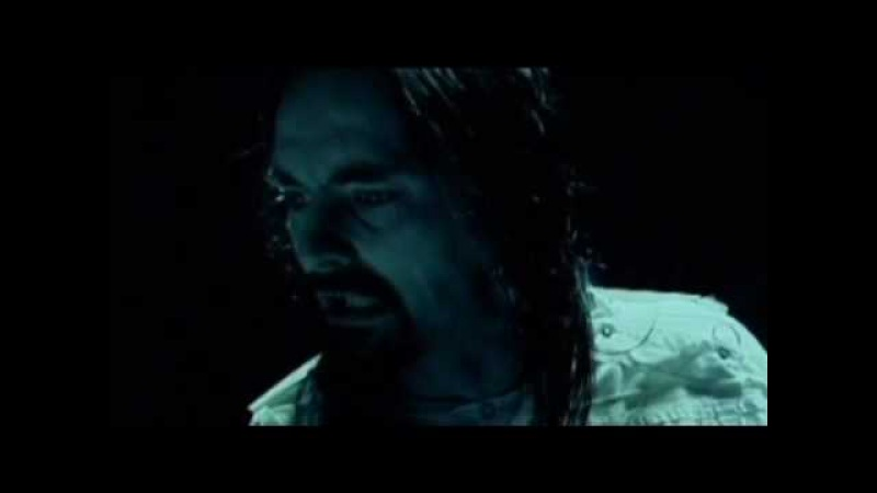 My Dying Bride - The Prize of Beauty (from the Sinamorata DVD)