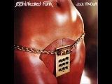 Jack McDuff - Summer Dream