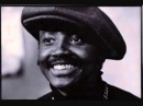 Donny Hathaway - Superwoman (Where were you when I needed you) - (Live)