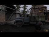 S.T.A.L.K.E.R. Call of Chernobyl #1 - Разбор полетов - от Kludge 18+