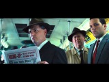 Шпионский мост - Трейлер 2015