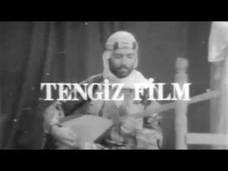Aliye Gönül Verdim Türk Filmi izle, Türk Sinema Filmleri İzle, Nostalji Filmler izle (Yerli Restorasyonlu filmler Yeşilçam Film İzle FullHD) - Dailymotion Video